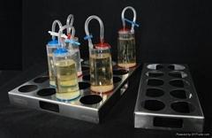 無菌檢查培養器專用托盤