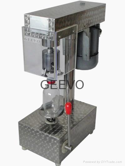 GV-FG32  Adjustable Bench Capper 1