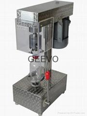 GV-FG32 电动封口机