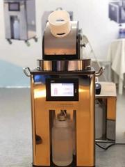 過氧化氫滅菌器, VHP滅菌器, 空間消毒機