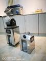 過氧化氫滅菌器, VHP滅菌器, 空間消毒機 3
