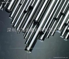 304不鏽鋼棒