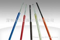 301不锈钢钢丝绳
