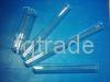 cover quartz tube