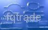 Quartz apparatus tubes