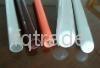 colour quartz tube