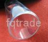 60x2x110mm Borosilicate glass tubes 1