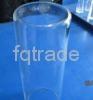 60x2x110mm glass tubes flat bottoms 1