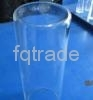 60x2x110mm glass tubes flat bottoms
