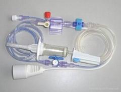 IBP Pressure Transducers