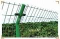 双边丝护栏网 3