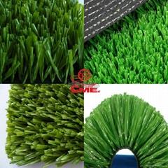 專業人造草坪鋪設