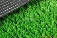 专业人造草坪铺设 3