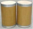 5-(4-氯丁基)-1-環己基四氮唑