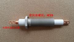 真空鍍膜機電子槍專用高壓電極