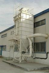 DSDMC型脈衝單機除塵器