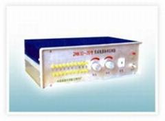 wmk-4脈衝控制儀
