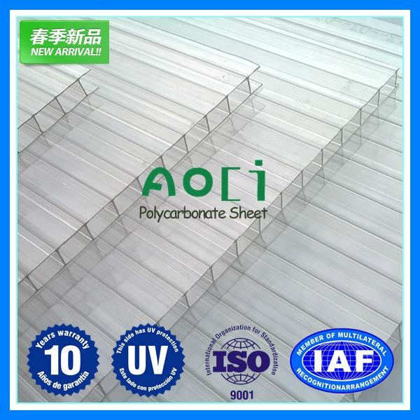 polycarbonate price polycarbonate solid sheet 1