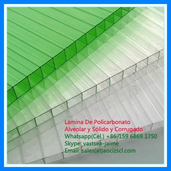 solid polycarbonate sheet polycarbonate solid sheet 3