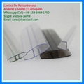 polycarbonate price polycarbonate solid sheet 2