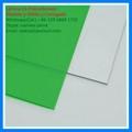 polycarbonate sound barrier sheet polycarbonate solid sheet 3