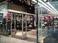 服裝店防盜器低價出售