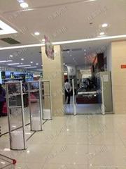 北京服裝店防盜器安裝零售