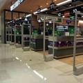 超市聲磁款防盜報警器 超市防盜儀 4
