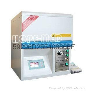 8130G 3T3 NRU 细胞光毒性试验检测仪 1