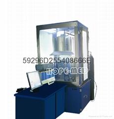 8150低氧分壓呼吸效應染毒試驗儀