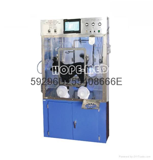 8150高温高压环境模拟试验仪 1