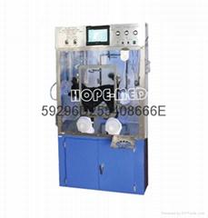 8150高溫高壓環境模擬試驗儀