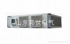 BS无源零序电流平衡器