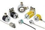 电感式NCB5-18GM40-