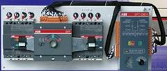 6SN1118-1NK01-0AA1西门子数控,伺服控制