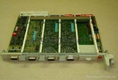 西門子工控6GT2002-0CB00