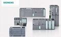 西门子6ES7412-2XG04-0AB0可编程序控制器 1