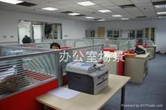 北京舜川環保科技有限公司