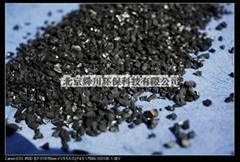 北京果殼活性炭