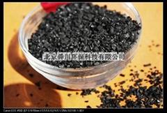 北京除甲醛专用椰壳活性炭