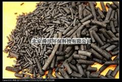北京柱状活性炭