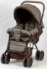 Baby products baby buggy