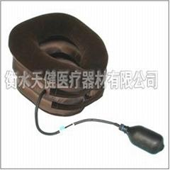 便携式颈椎牵引器(优质型)