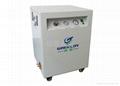 实验室用静音空压机GA61XY