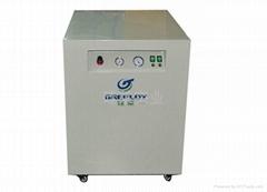 实验室用空压机GA82X