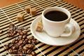 咖啡进口,进口咖啡,咖啡清关