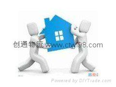 Hong Kong, moving, moving company in Hong Kong, the Hong Kong moving telephone