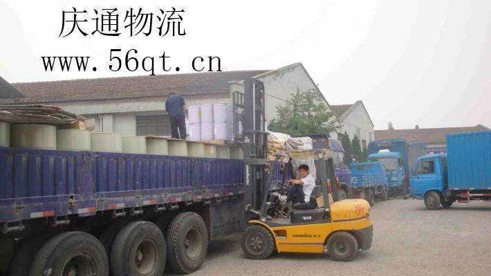 代理报关,进口报关,香港进口报关 1