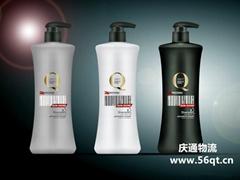 洗发水进口,沐浴露进口,日用品进口 (热门产品 - 1*)