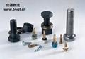 Screw import, import screws, screw Hong